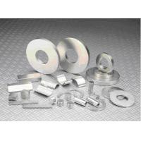 New Arrival Rare Earth Permanent Magnet