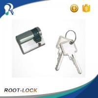 Buy cheap High Polished C7 Car door lock cylinder product