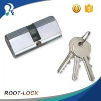 Buy cheap High Quality Cheapest C3-9 Electronic lock cylinder product