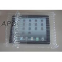 Buy cheap style of air pack Q bag from wholesalers