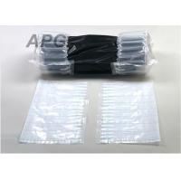 Buy cheap style of air pack End Cap from wholesalers