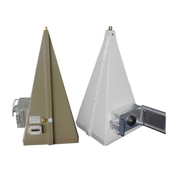 Quality RF Shield Box UHF TEM Cell(D-1886) for sale