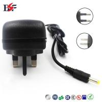 Buy cheap Adapters 12V AC/DC Adapter class2 power units product