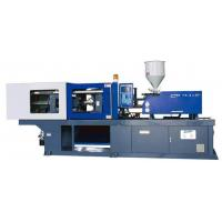 Buy cheap AM-DS128 injection molding machine product