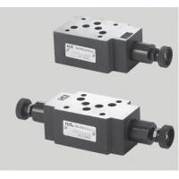 Buy cheap ZPB/Z2PB SERIES MODULAR RELIEF VALVES from Wholesalers