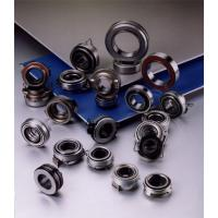Automotive Cluch Release Bearing