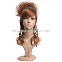 Buy cheap Product: Mannequin Heads For Wigs Display On Sale product