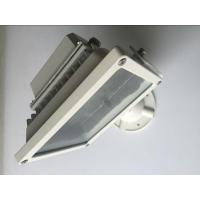 new design 35W 40W 50W die casting aluminum outdoor waterproof led floodlight shell