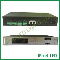 Buy cheap LED controller DMX LED controller from wholesalers