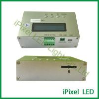 Buy cheap LED controller DMX Encoder from wholesalers