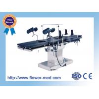 Buy cheap FD-1Electric multi-purpose operating table product