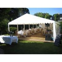 Buy cheap Party Tent Hall from wholesalers