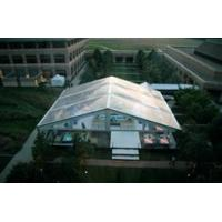 Buy cheap Banquet Hall Tent product