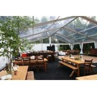 Buy cheap Wedding Tent Hall from wholesalers