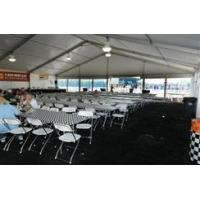 Buy cheap Marquee Tent Events product