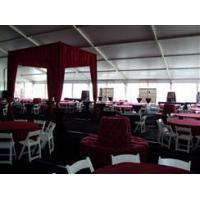 Buy cheap Wedding Hall Tent product
