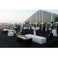 Buy cheap Marquee Tents product