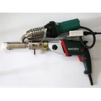Buy cheap Hand Extruder Hand Extruder 3400B Hand Extruder 3400B-Suda Plastic Pipe Machinery Co., Ltd. product