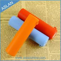 Buy cheap Power Bank Silicon Mini Power Bank for Mobile Phone Manufacturer(PB-010s). product