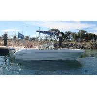 Buy cheap SP190D Center Console Fishing Boat product