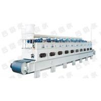 Buy cheap metals products The pure bright production line——Fixed series from wholesalers