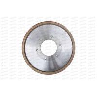 Buy cheap metals products BSR-01Coarse grinding from wholesalers