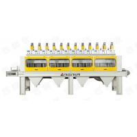 Buy cheap metals products Special factorspolishing machine from wholesalers