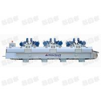 Buy cheap metals products Scraping machine from wholesalers