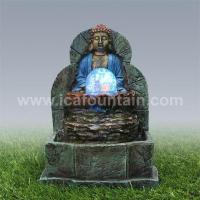 Buddha fountains Buddha Fountain crafts
