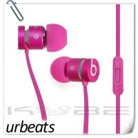 Buy cheap Beats by Dr Dre Urbeats In Ear earphone with Control Talk product