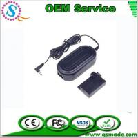 Buy cheap General Power Supply product