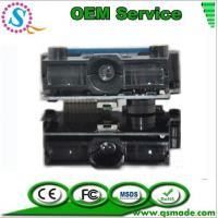 Buy cheap Scanner Module Engine product
