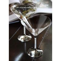 Crystal Wine Glasses Quality Crystal Wine Glasses For Sale