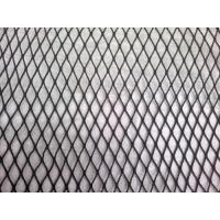 Buy cheap WARP KNITTED KNOTLESS NET from wholesalers