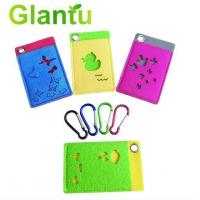 Buy cheap Mosquito repellent bracelets product