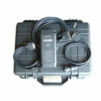 Buy cheap diagnostic tool product