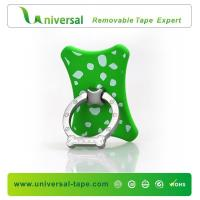 Buy cheap Mobile Phone Ring Holder Mobile Ring Stand Holder from China Factory product