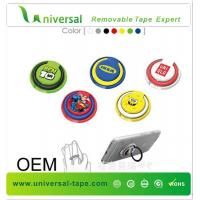 Buy cheap Mobile Phone Ring Holder Iring Mobile Phone Ring Holder China Factory product