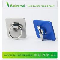 Buy cheap Mobile Phone Ring Holder China Smart Ring Phone Holder Manufacturer product