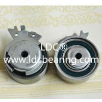Buy cheap tensioner and idler bearings 90499401 product