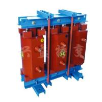 Buy cheap Electric reactor in series connection from Wholesalers