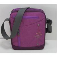 Buy cheap J1817 Classi Boutique CITYBAGS from Wholesalers