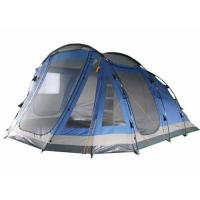 Buy cheap Tents KST-F2008 from wholesalers