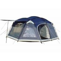 Buy cheap Tents KST-038 from wholesalers