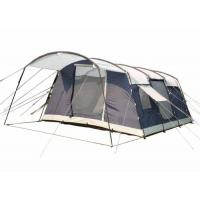 Buy cheap Tents KST-026 from wholesalers