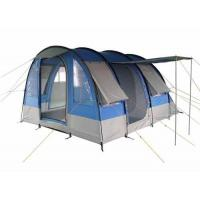 Buy cheap Tents KST-2010 from wholesalers