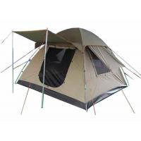 Buy cheap Tents KST-Oxford T3 from wholesalers
