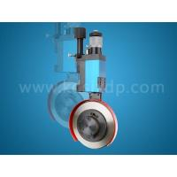 Buy cheap Shear type pneumatic toolholde product