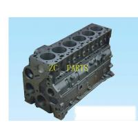 Buy cheap PC360-7 6CT Cylinder block from Wholesalers