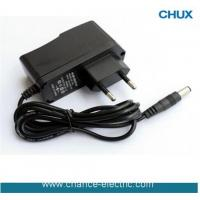 Buy cheap POWER ADAPTER 10w product